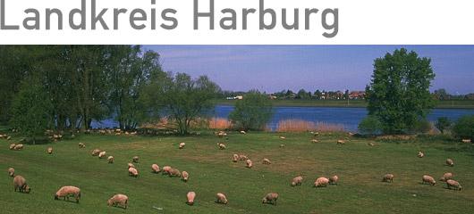 historie lebenshilfe vereine l neburg und harburg. Black Bedroom Furniture Sets. Home Design Ideas